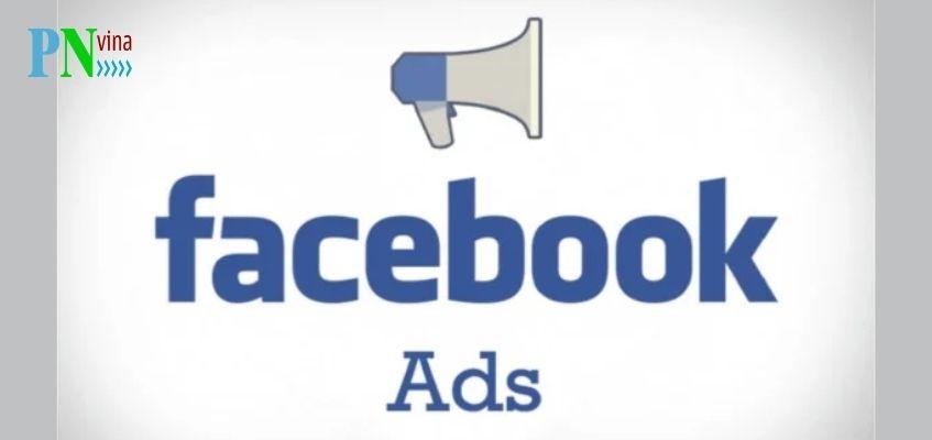 Công ty quảng cáo trực tuyến hiệu quả