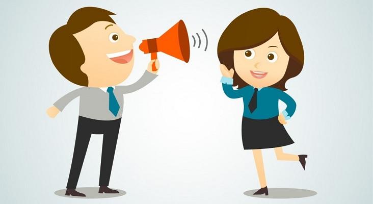 Bí quyết chăm sóc khách hàng thành công