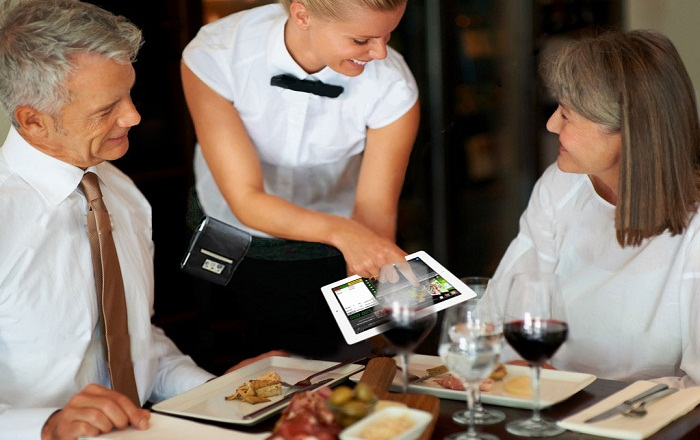 Bí quyết quản lý nhà hàng ẩm thực hiệu quả