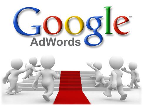 Các phương pháp quảng cáo trực tuyến