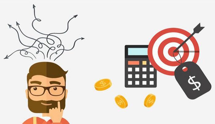 Cách bán hàng online đắt khách trên website