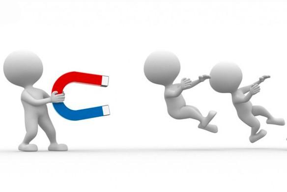 Cách bán hàng online thu hút khách hàng
