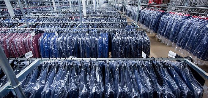 Cách để bán quần áo online thành công