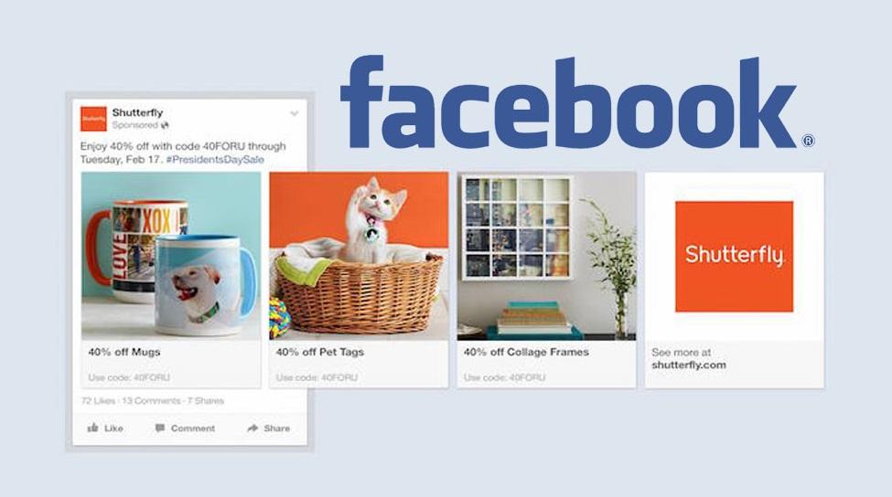 Cách marketing facebook hiệu quả