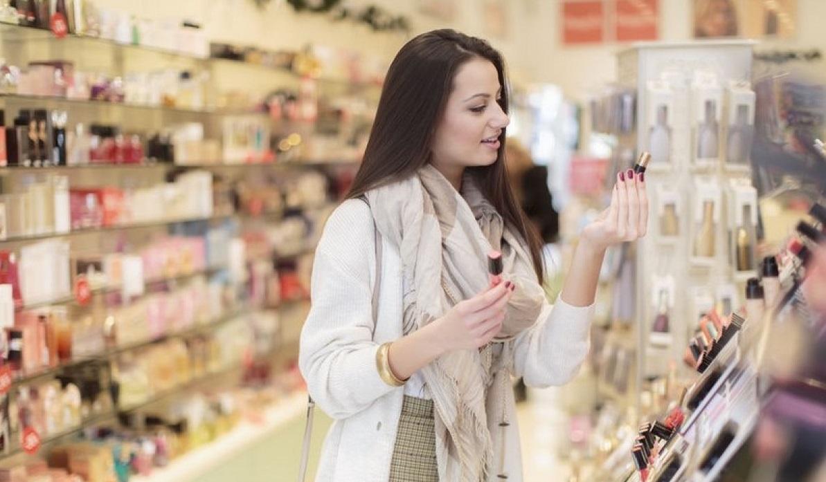 Cách thu hút khách hàng mua mỹ phẩm