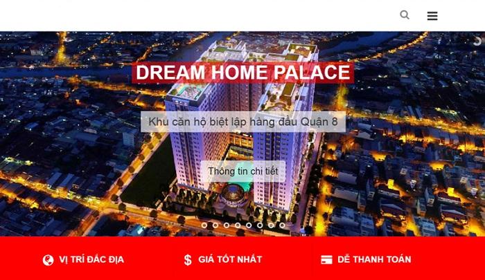 Cách tìm kiếm khách hàng mua bất động sản