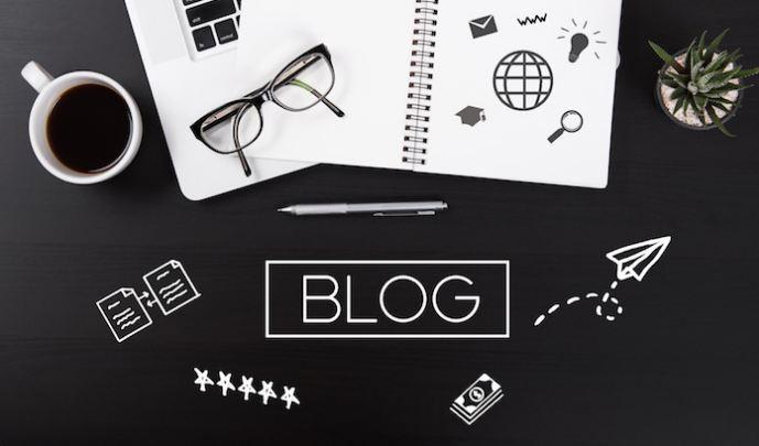 Cần chuẩn bị những gì để bán hàng online?