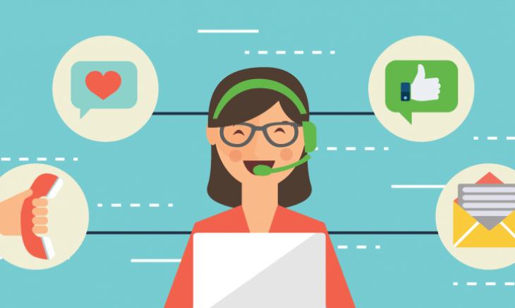 Chiến lược bán hàng online hiệu quả