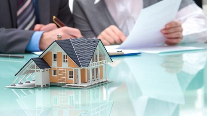 Chiến lược marketing bất động sản hiệu quả