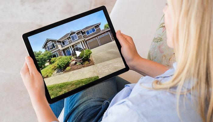 Chiến lược marketing bất động sản