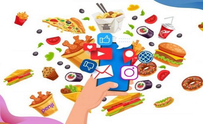 Chiến lược marketing cho nhà hàng ăn uống hiệu quả