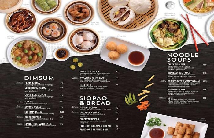 Chiến lược marketing cho nhà hàng hiệu quả