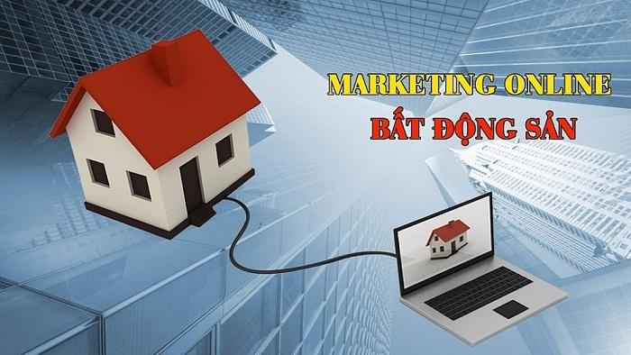 Chiến lược marketing dự án bất động sản hiệu quả
