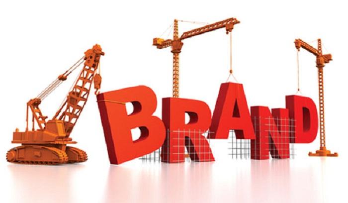 Chiến lược marketing dự án bất động sản