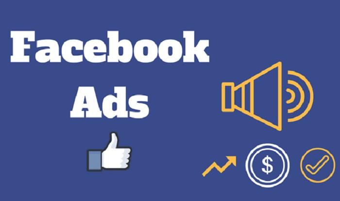 Chiến thuật marketing online bất động sản hiệu quả