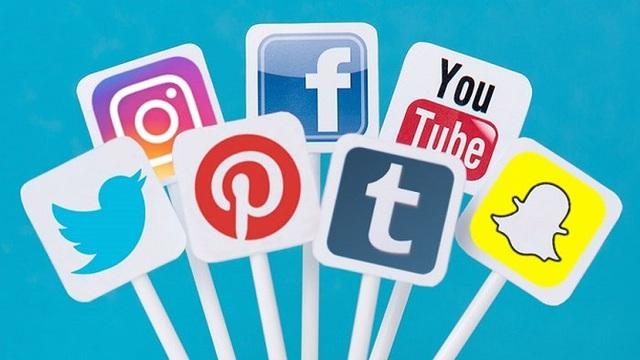 Chuẩn bị gì để bán hàng online tốt?