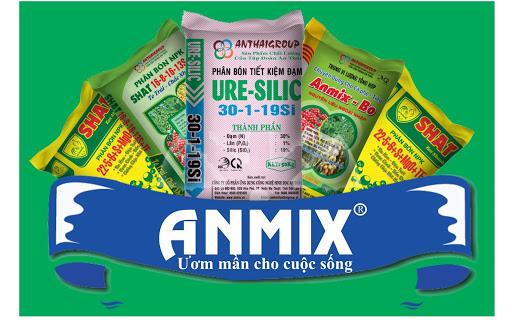 An Thái Group - Công ty Sản xuất Cà phê chuyên nghiệp
