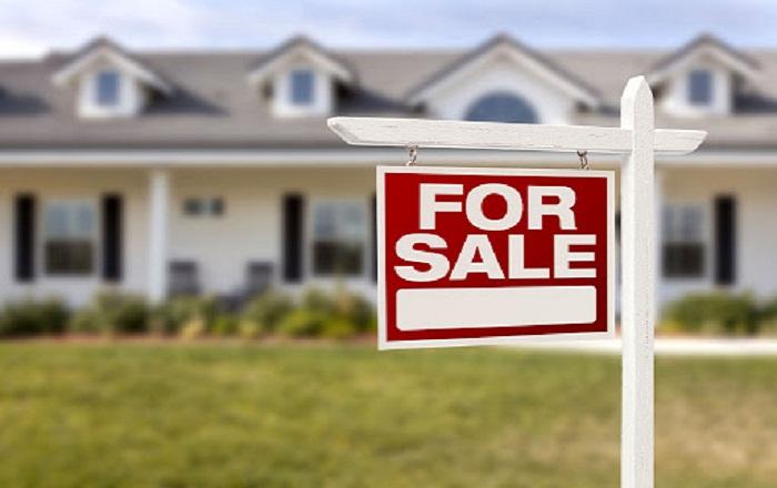 Đăng tin bán bất động sản hiệu quả