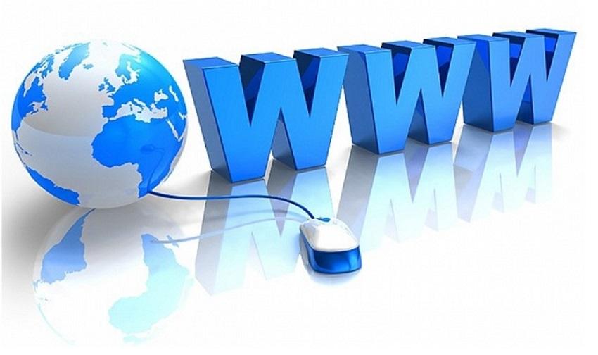 Hướng dẫn cách chọn tên miền website