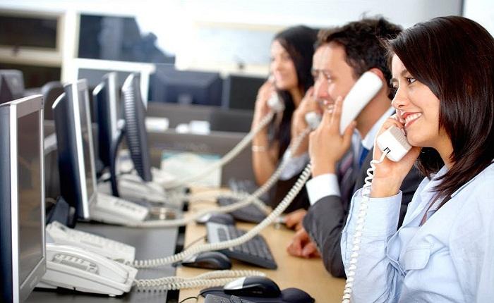 Kênh tiếp cận khách hàng bất động sản