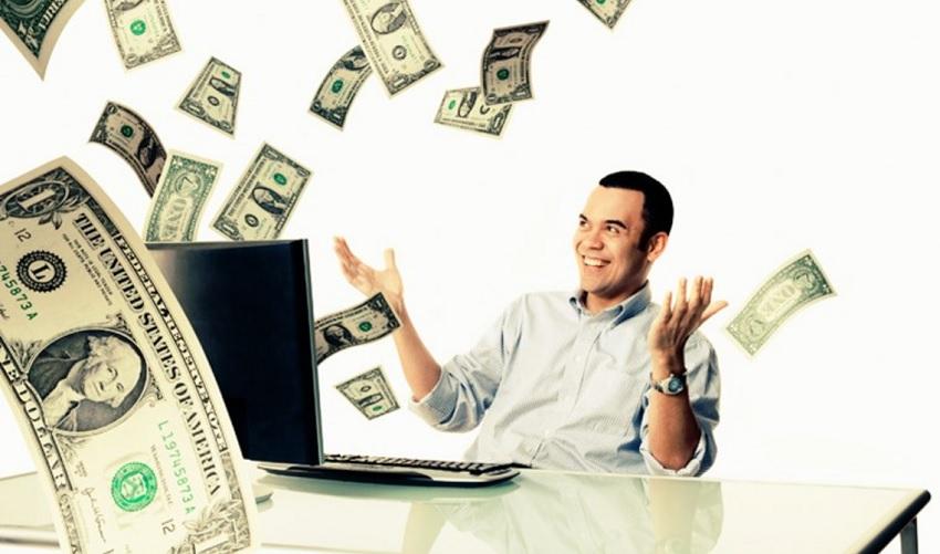 Kinh doanh buôn bán gì dễ kiếm tiền nhanh giàu?