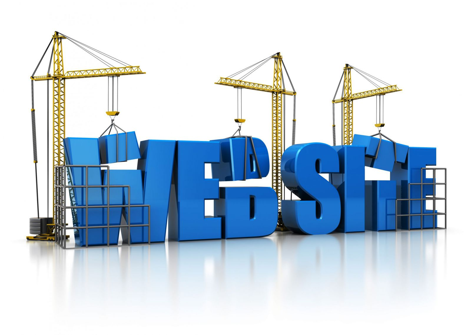 Kinh doanh online cần chuẩn bị gì?