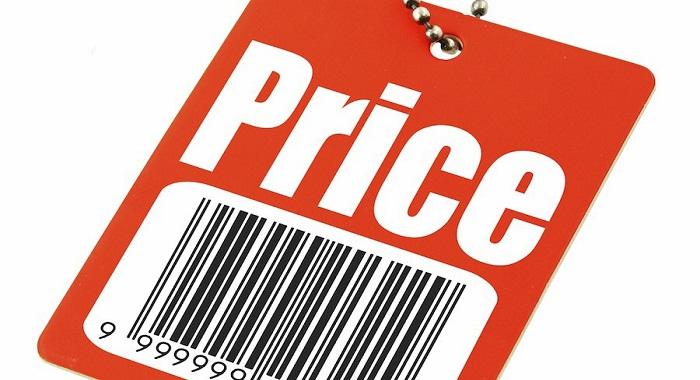 Kinh doanh quần áo online đắt khách