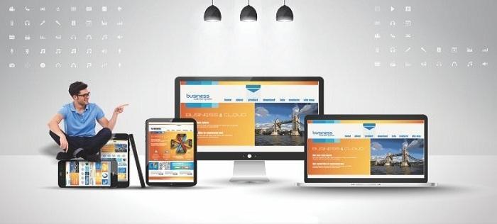 Kinh nghiệm chọn công ty thiết kế web