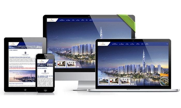 Làm sao để website bất động sản chiếm trọn niềm tin của người dùng?
