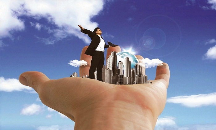 Làm sao để website bất động sản chiếm trọn niềm tin khách hàng?