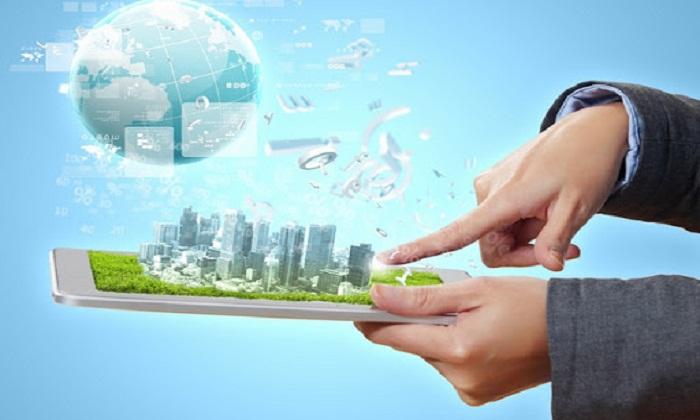Làm sao để website bất động sản được khách hàng tin tưởng?