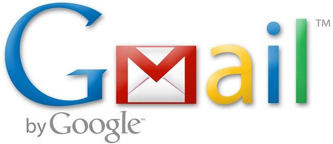 Lợi ích của email