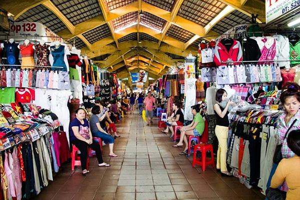 Những kinh nghiệm mở shop thời trang