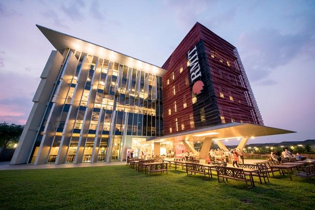 Thủ tục thành lập trường đại học tư thục