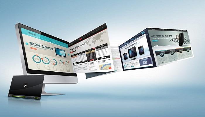 Vì sao nên cần trang web?