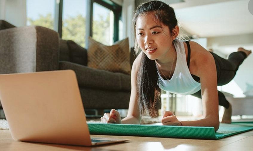 Ý tưởng kinh doanh online tại nhà mới lạ