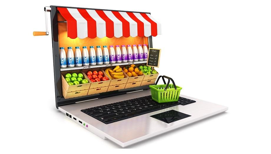 Ý tưởng kinh doanh online tại nhà