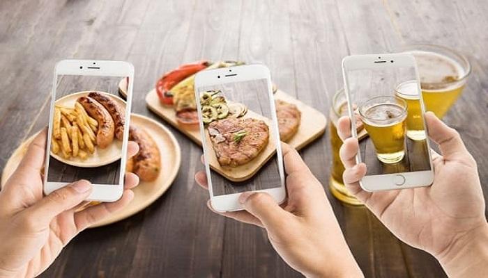 Ý tưởng marketing cho nhà hàng hiệu quả
