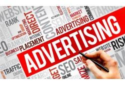 Ads là gì? Google Ads, Facebook Ads là gì?