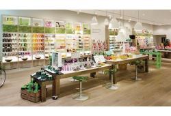 Các bước mở shop bán mỹ phẩm