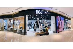 Các bước mở shop thời trang