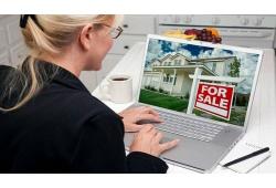 Cách đăng tin bán bất động sản trên mạng hiệu quả