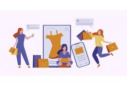 Cách kinh doanh quần áo online hiệu quả