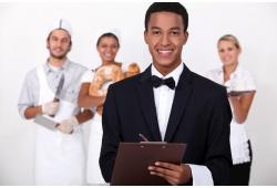 Cách quản lý nhà hàng hiệu quả