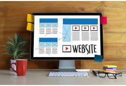 Cách tận dụng website để kinh doanh hiệu quả