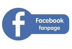Cách tạo fanpage Facebook bán hàng hiệu quả