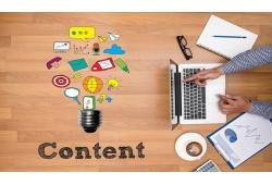 Cách viết content bán hàng hay và thu hút