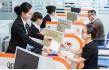 Công việc chăm sóc khách hàng là làm gì?