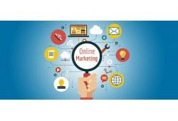 Chiến thuật marketing online môi giới bất động sản nên biết