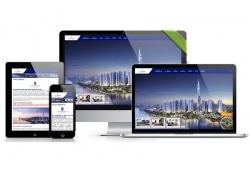 Công ty thiết kế website bất động sản uy tín ở đâu?